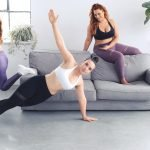 Programme Débutant (duo complet : 6 semaines d'entraînement + éliminer les rages de sucres)